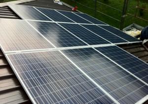 impianti fotovoltaici como lecco