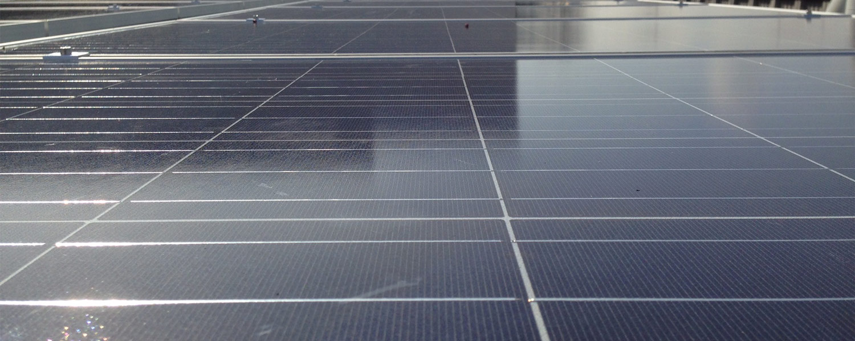 impianti fotovoltaici giemme