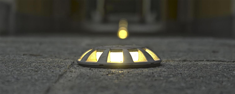 prodotti luce giemme impianti elettrici